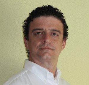 Dennis Harris