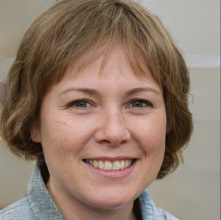 Mary Cox