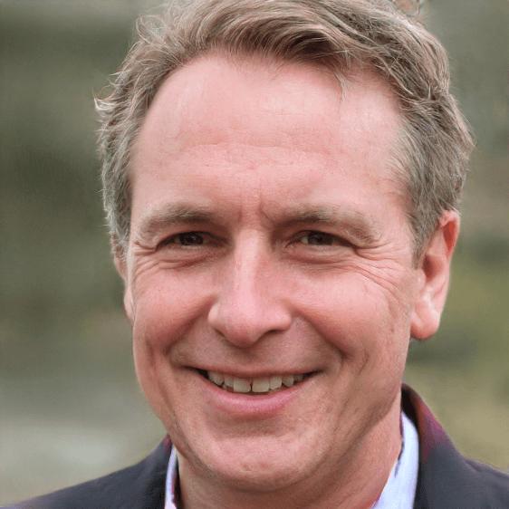 Jim McGuigan